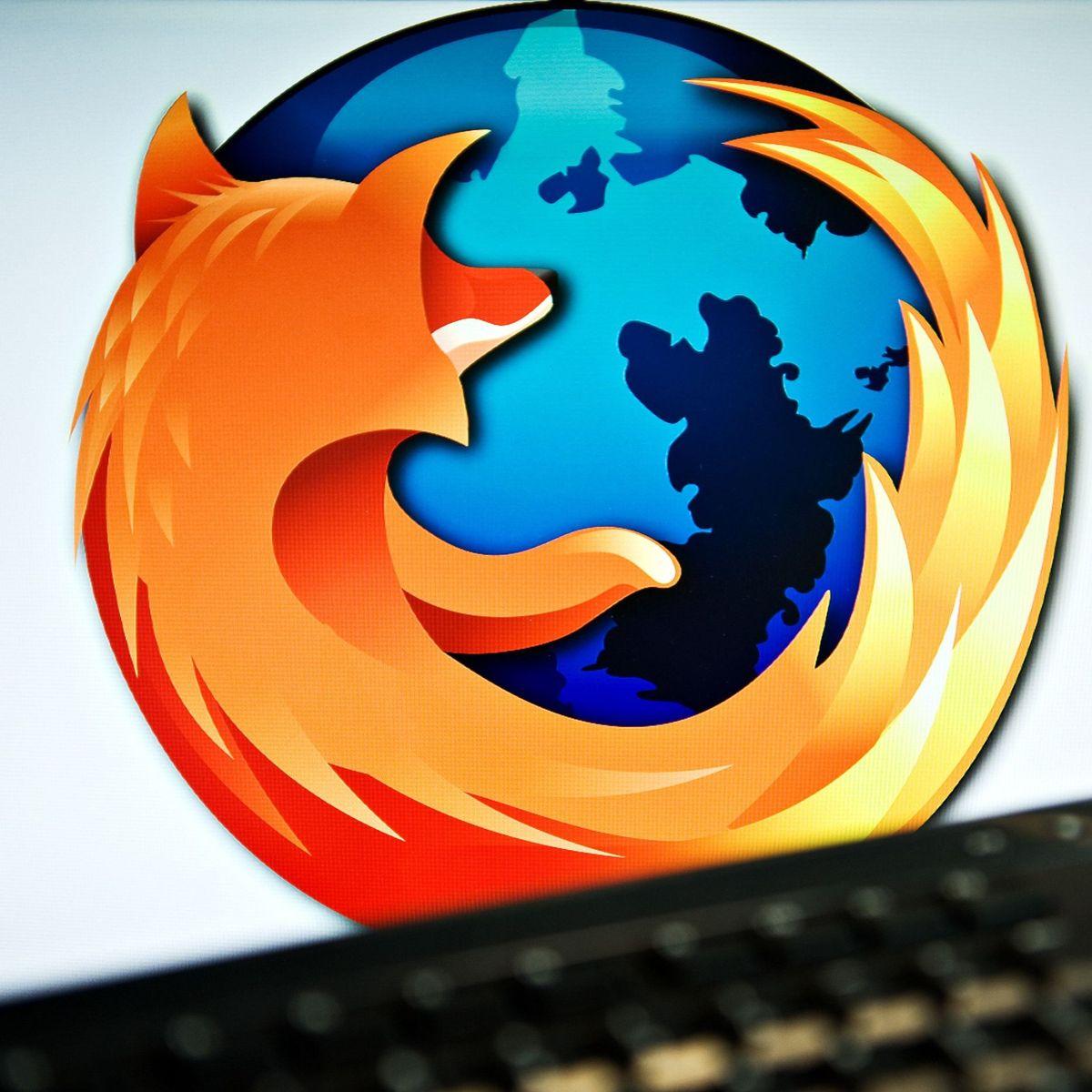 Firefox eine webseite verlangsamt ihren browser
