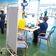 Impfkommission empfiehlt AstraZeneca-Vakzin nur für unter 65-Jährige