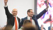 Newcomer wird Premier auf Malta
