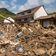 Grünenpolitiker kritisiert Auftreten von »Querdenkern« im Hochwassergebiet
