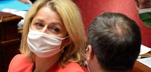 Frankreich: Parlament will Straftatbestand »Ökozid« festschreiben