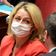 Französisches Parlament will Straftatbestand »Ökozid« festschreiben