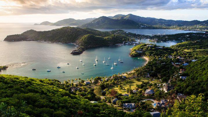 »Best in Travel 2021« – Kategorie »Nachhaltigkeit«