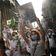 Hunderttausende Menschen im Libanon brauchen internationale Hilfe