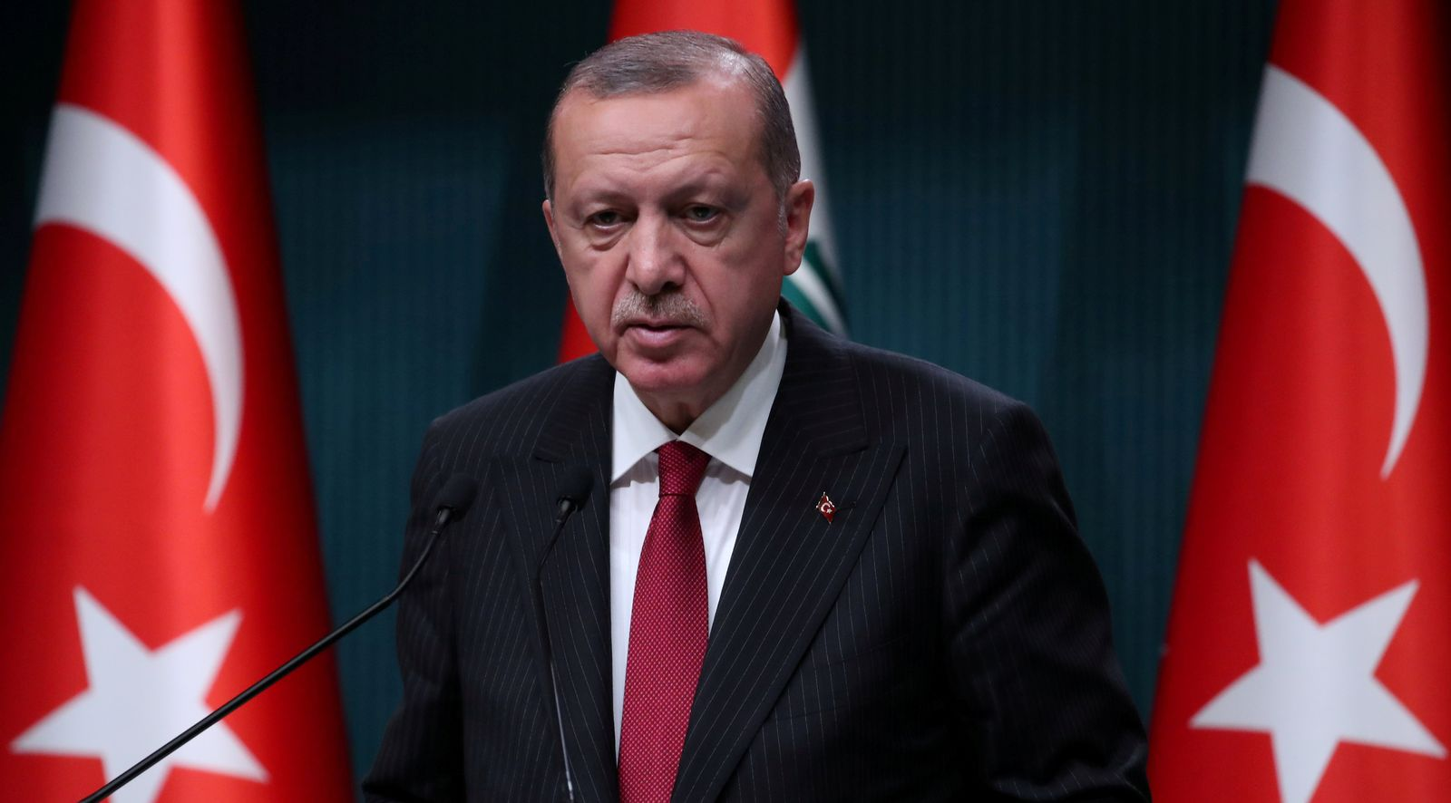 TURKEY-ECONOMY/FUND