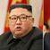 Kim Jong Un nimmt ab, Sorge der Nordkoreaner nimmt zu