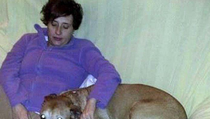 Spanien: Hund von Ebola-Patientin vorsorglich eingeschläfert