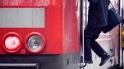 Bahn stellt Piloten als Lokführer ein