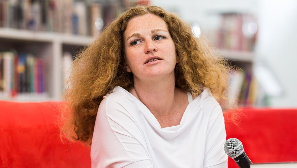 Zanna Sloniowska