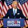 US-Demokraten küren Biden zum Kandidaten für das Weiße Haus