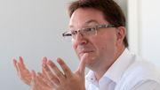 Antisemitismusbeauftragter sieht »Querdenker« als Gefahr für die Demokratie
