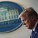Trump setzt Einwanderung in die USA für 60 Tage aus