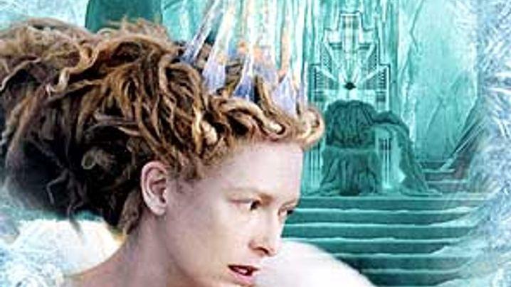 """""""Die Chroniken von Narnia"""": Um Gottes Willen!"""