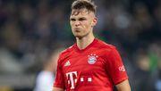 Bundesliga pausiert bis mindestens 30. April