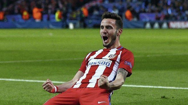 Supertalent Saúl Verbindlichkeiten über 520 Millionen Euro