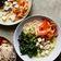 Wie Sie beim Essen ein bisschen die Welt retten können