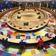 Mehrere EU-Staaten blockieren Corona-Hilfen