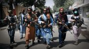 The Entirely Predictable Failure of the West's Mission in Afghanistan
