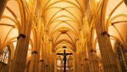 Das versteckte Vermögen der katholischen Kirche