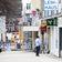 Bundesregierung will 40 Milliarden Euro für Kleinstunternehmen bereitstellen