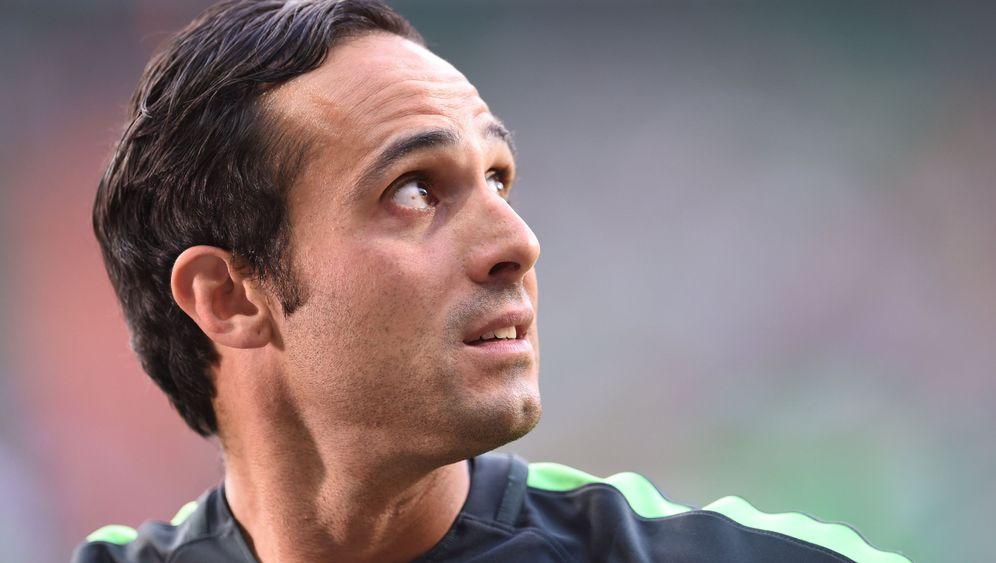 Bundesliga: Gebre Selassie belohnt Werder