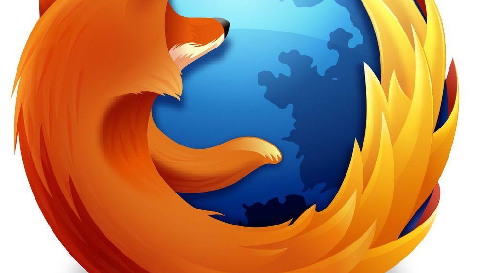 Fünf Jahre Firefox: Der Community-Browser