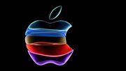 Was Sie über Apples neue Datenschutzfunktion wissen müssen