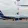Deutschland verweigert Genehmigungen für Flüge aus Russland
