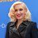 Gwen Stefani datet Jury-Kollegen