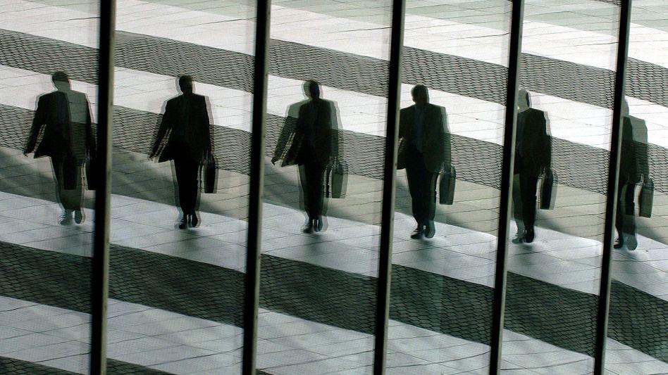 """Manager: """"Der Volksentscheid ist ein wichtiger Schritt in die richtige Richtung"""""""