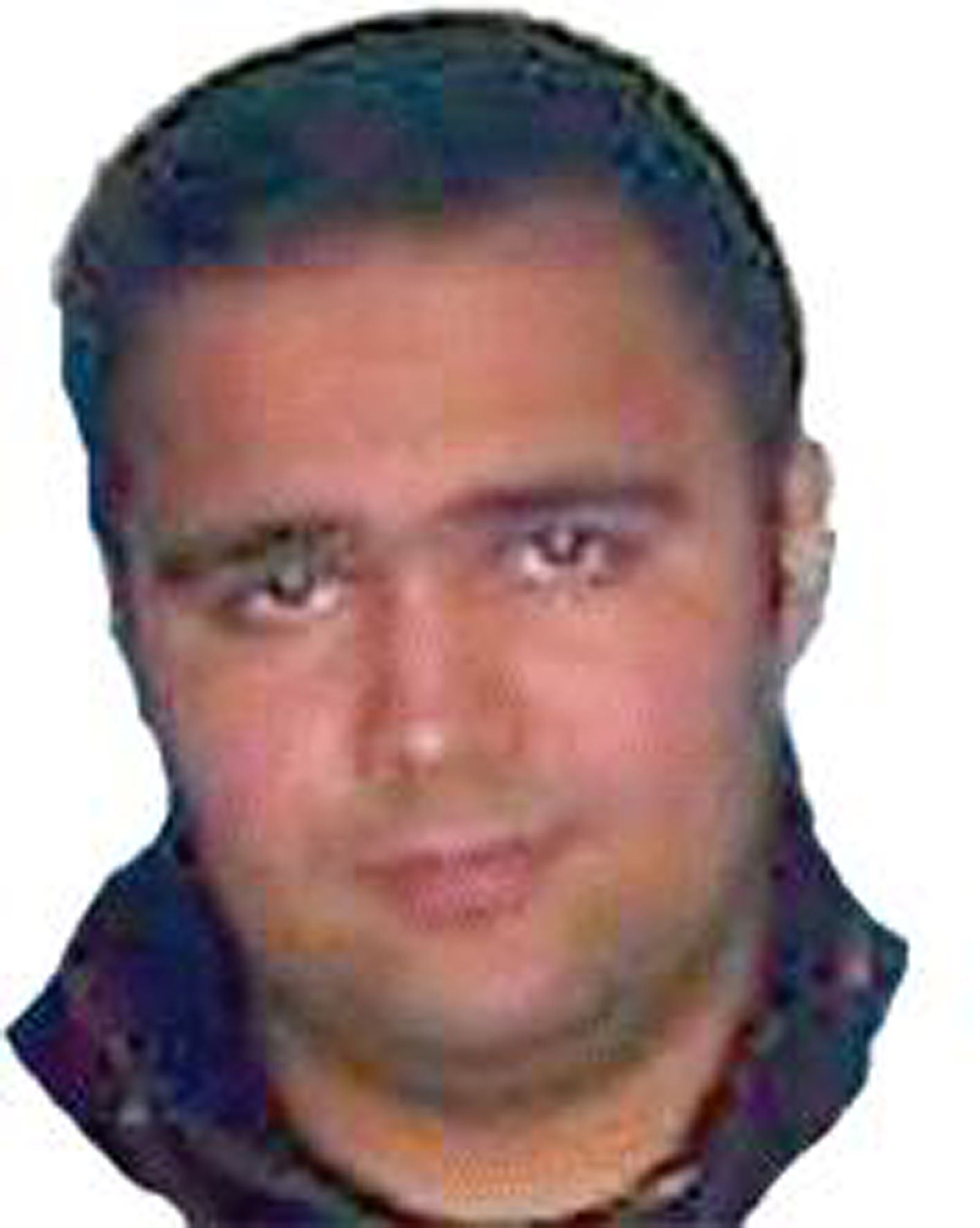 Neonazi-Mordserie - Halit Yozgat