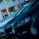 Dieselskandal kostet Rechtsschutzversicherungen 667 Millionen Euro