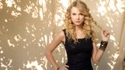 Warum Taylor Swift ihr eigenes Album noch mal aufgenommen hat