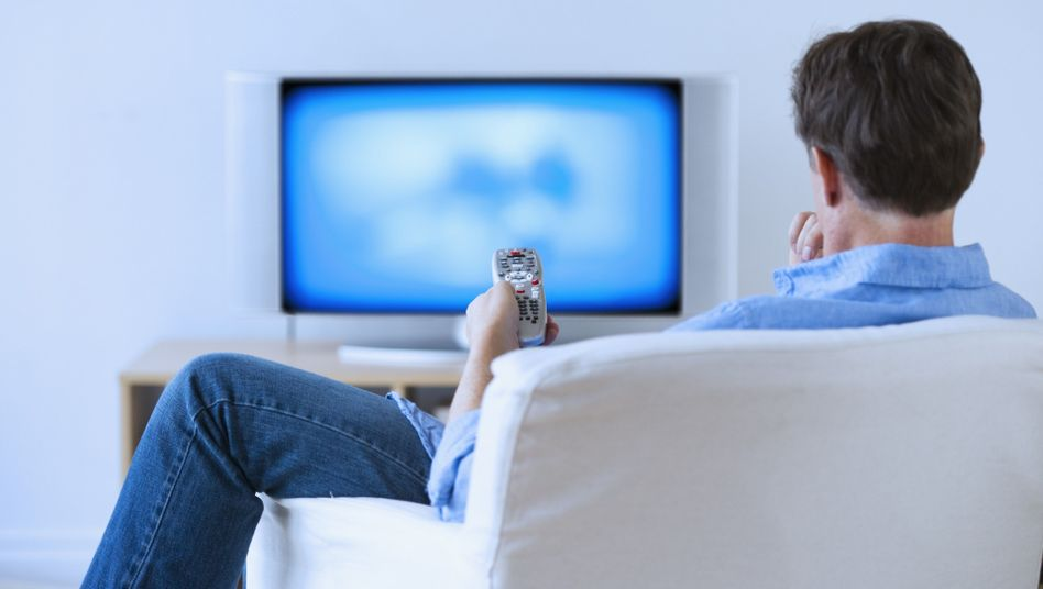 Endlich in Ruhe fernsehen: Die deutschen TV-Sender gleichen ihre Lautstärke an