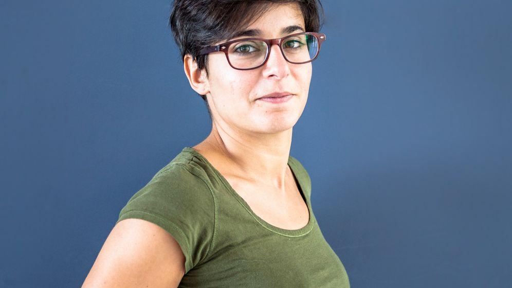 """Sexismus-Debatte in Frankreich: """"Man muss laut werden"""""""