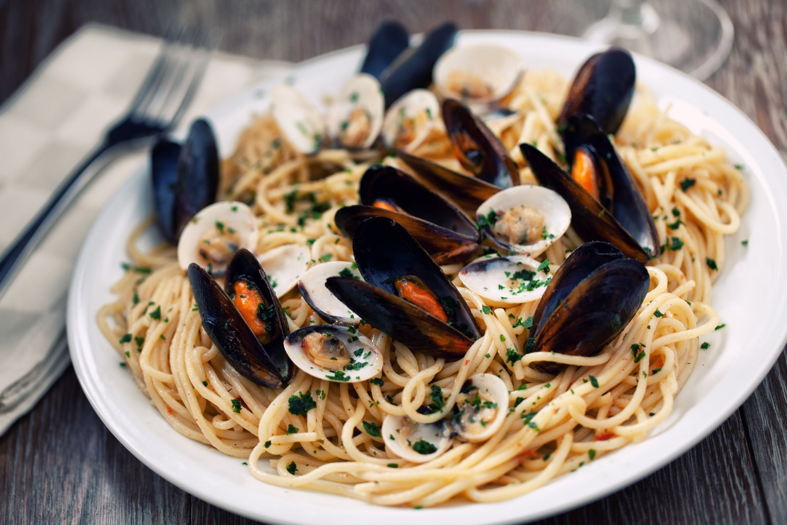 EINMALIGE VERWENDUNG Spaghetti/ Rom/ Preis