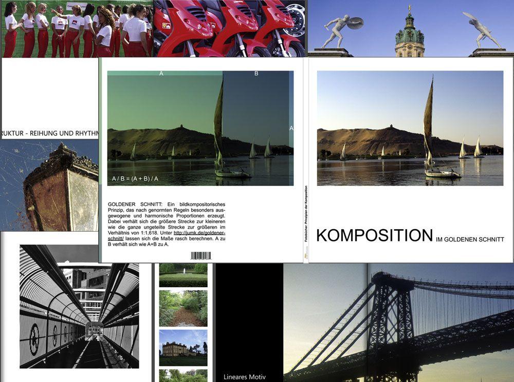 EINMALIGE VERWENDUNG Docma 38 / Fotobuch / Koop #1