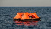 Seehofer deckte offenbar griechische Verbrechen