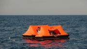 Uno-Flüchtlingshilfswerk zählt Hunderte mutmaßliche Pushbacks