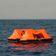 SPD verlangt Frontex-Neuanfang ohne Leggeri