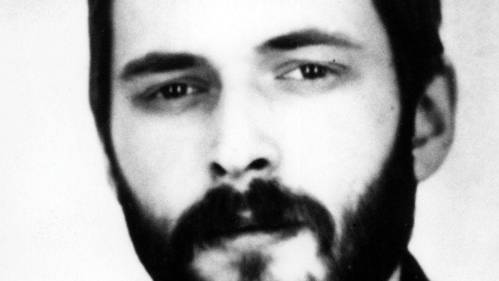 Bommi Baumann: Anarchist, Terrorist, Haschrebell