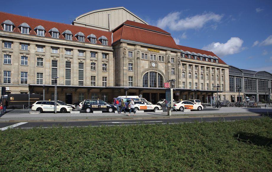 Über Websites – Galerie der schönsten deutschen Webseiten