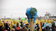 Pariser Abkommen – eine bahnbrechende Übereinkunft für den Klimaschutz