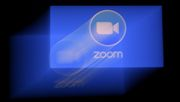 Google verbannt Zoom-Software von Arbeitscomputern