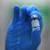 US-Arzneimittelbehörde hält Biontech-Impfstoff für hochwirksam