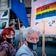 Von der Leyen betont Gleichstellung sexueller Minderheiten