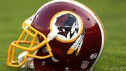 Nach Druck durch Sponsoren - Washington Redskins prüfen Namensänderung