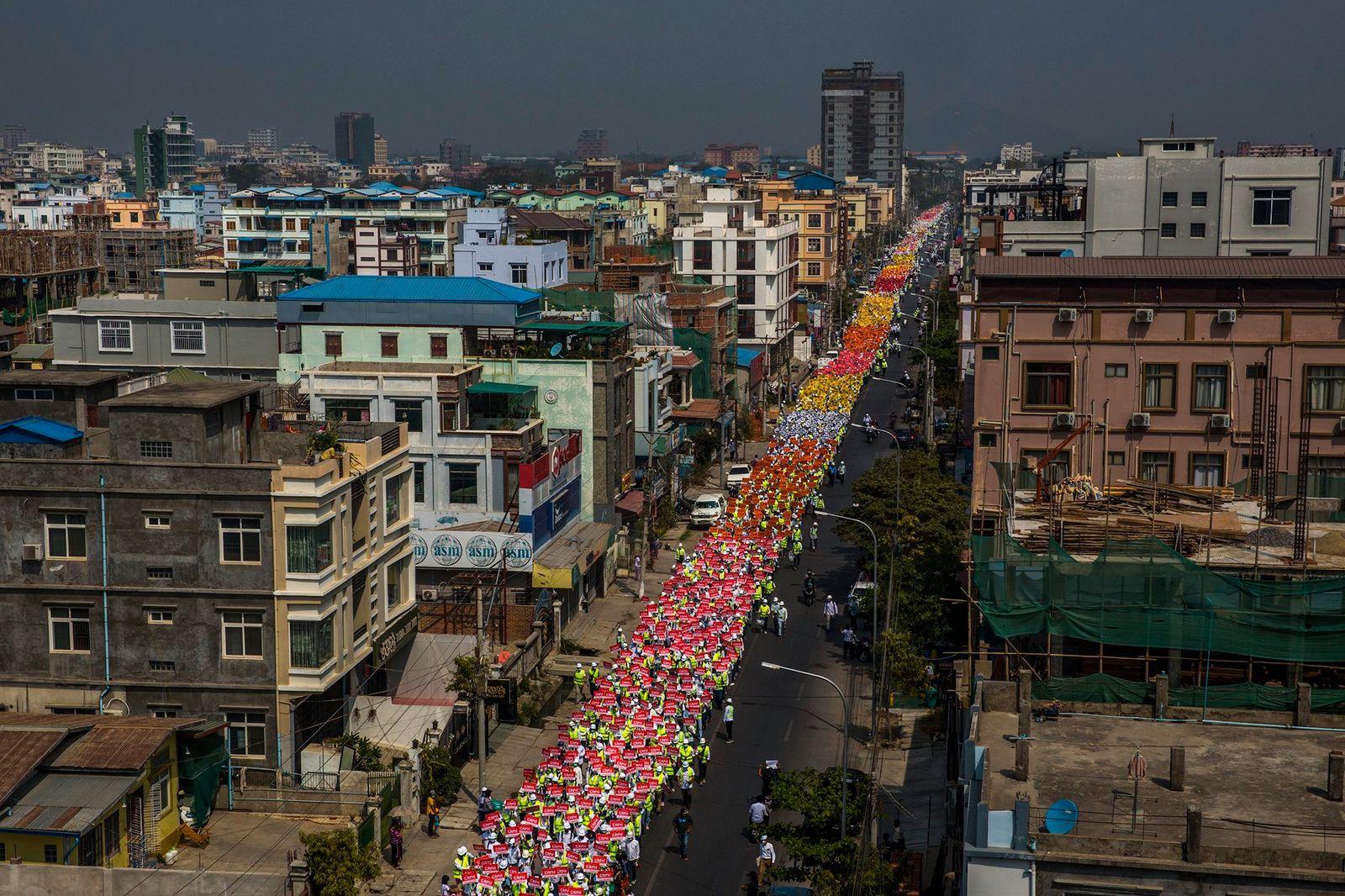 Anonymous-Myanmar_002