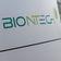 1,6 Millionen Biontech-Dosen kommen später