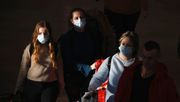 Was Reisende in Coronavirus-Zeiten wissen müssen
